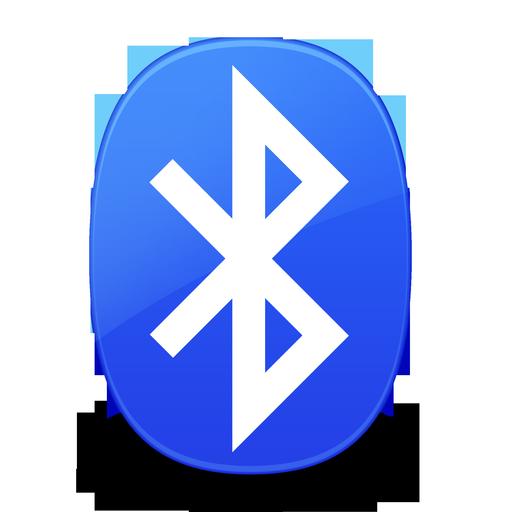 kisspng bluetooth mobile phones wireless soundbar bluetooth icon 5b4ba5bba1a821.5529801315316842836622