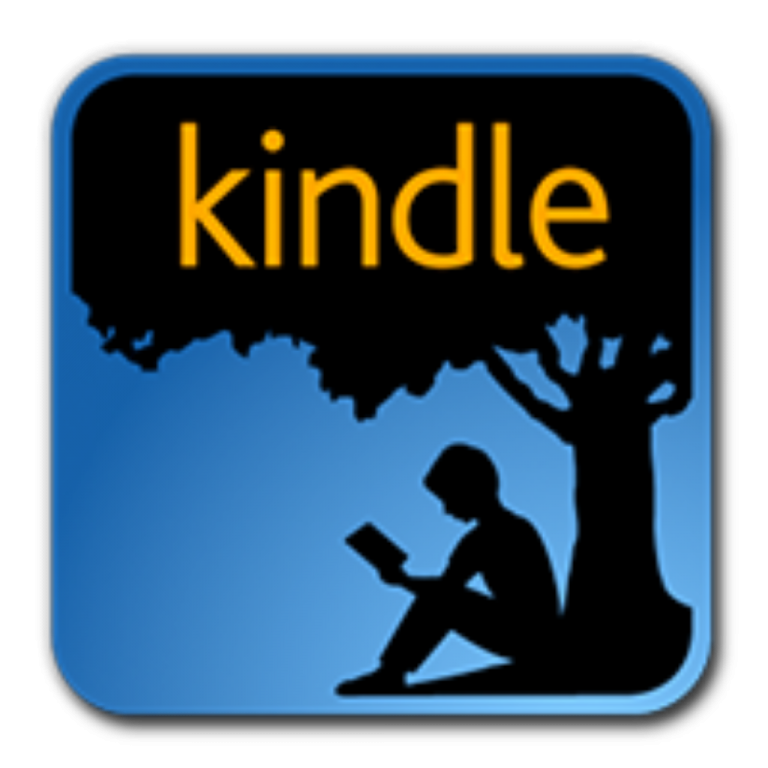 kisspng kindle fire kindle store e readers android 5b09823ccf49b6.4347786315273498208491