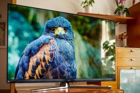 MEJORES TV 2021