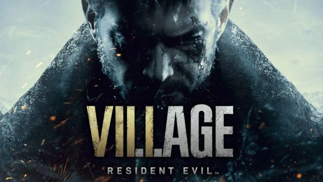 Resident Evil 8 Village Jpg