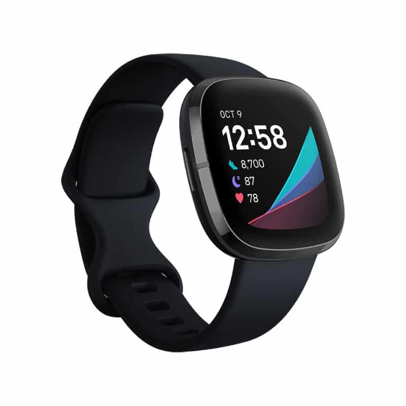 mejor smartwatch 2021
