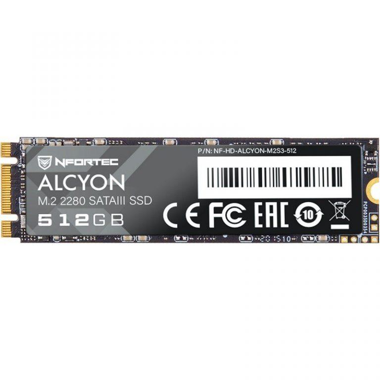 ofertas PC componentes