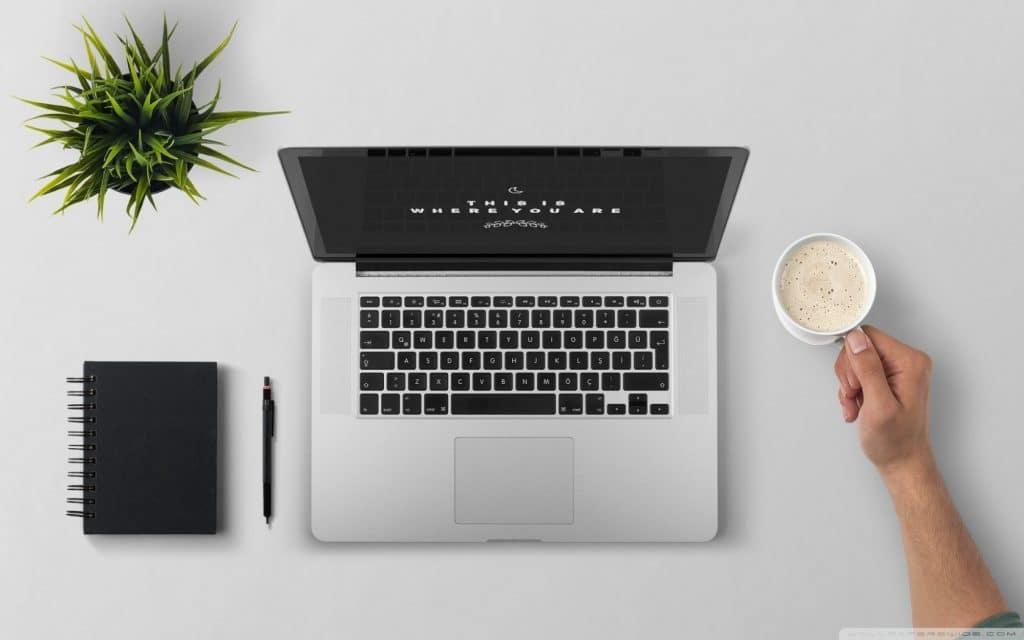Laptop Wallpaper 1680x1050 1