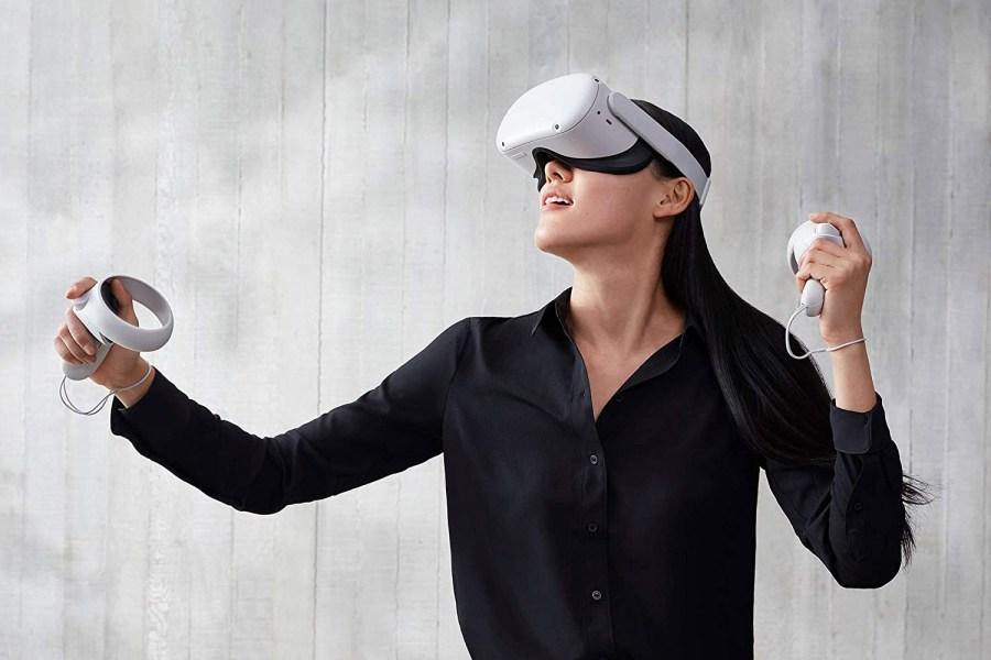 Oculus Quest 2 006