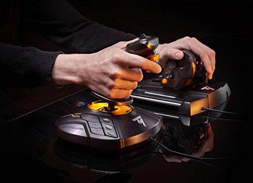 mejores joystick para pc 2021