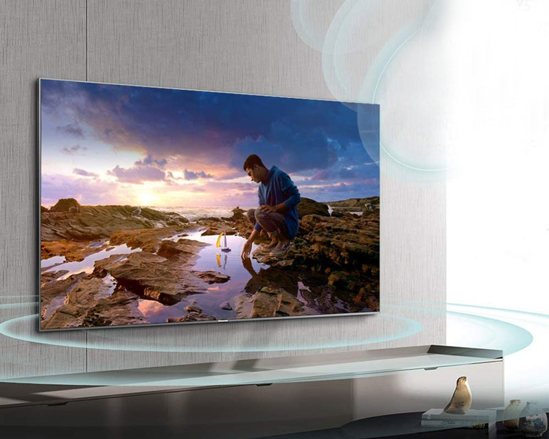 mejor televisor por menos de mil euros