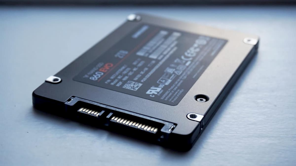 Mejores Ssd Gaming