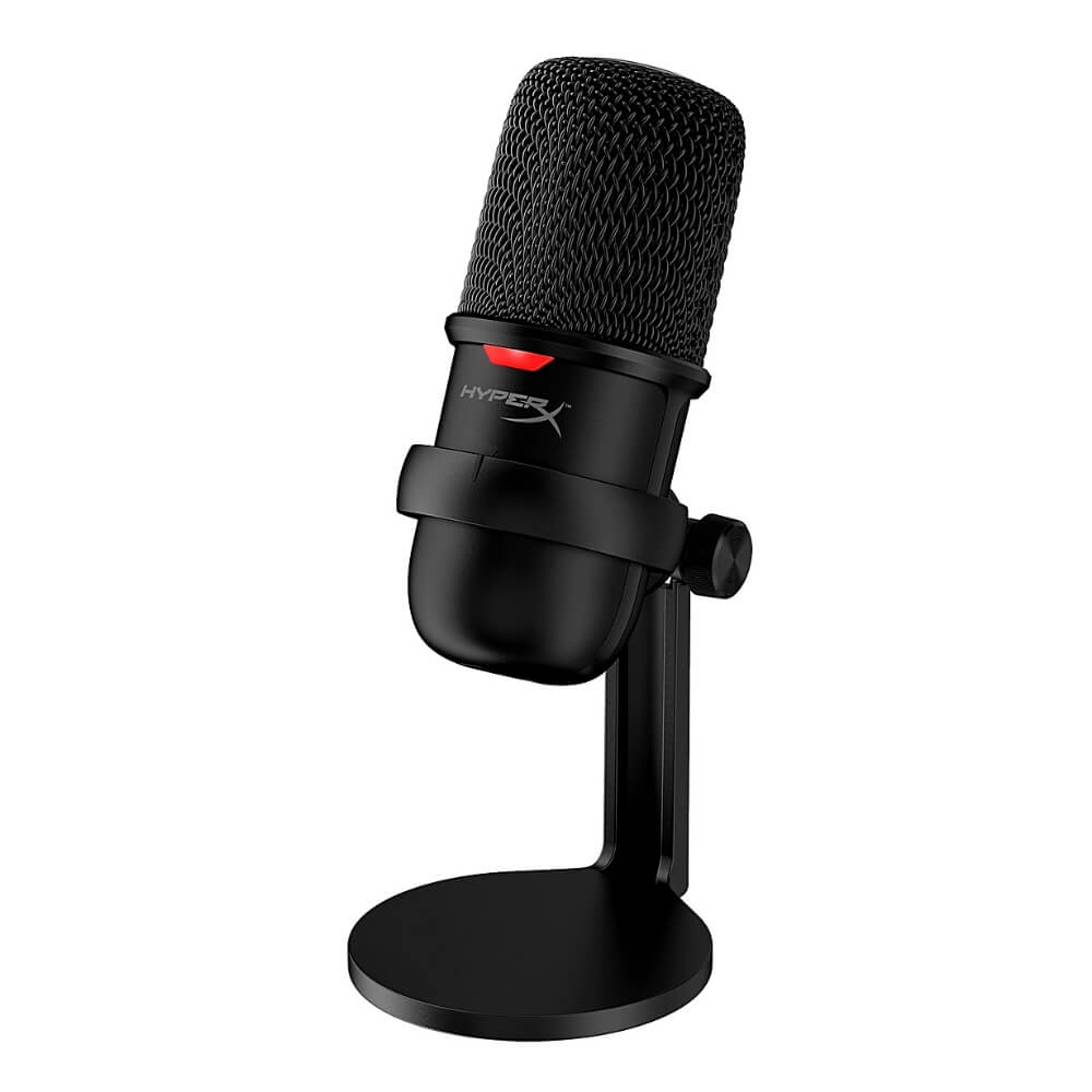 Microfono Con Condensador Bucaramanga