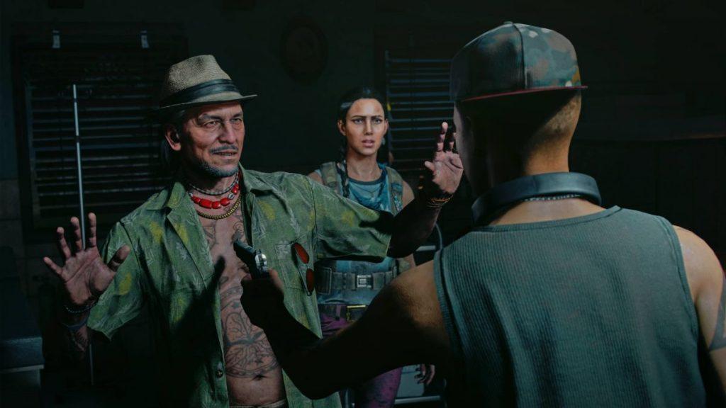 Far Cry 6 Es Profundamente Serio Y Tonto Al Mismo 1024x576 1