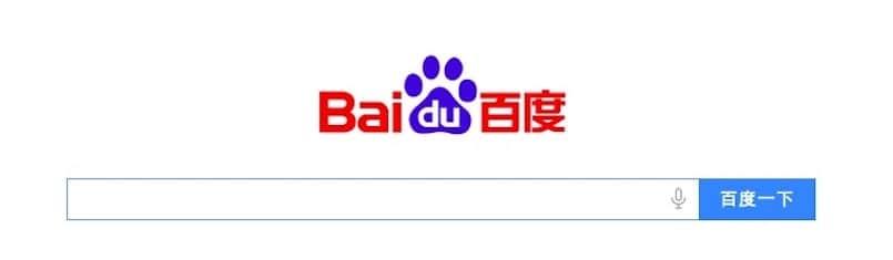 Baidu Seo Min